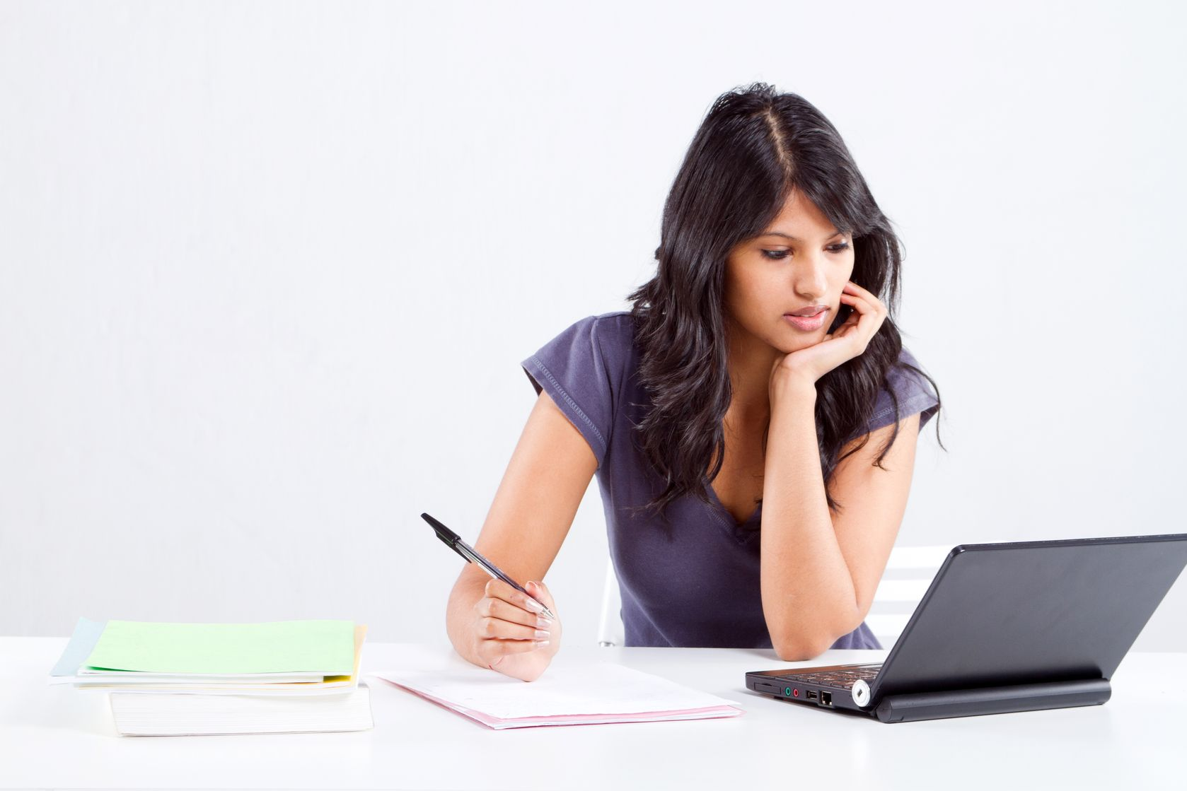creative writing exercises for college students Learn about these summer programs for students interested in creative writing which can add to a student's college application.